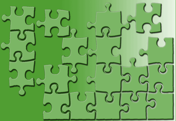 puzzle_green2.png