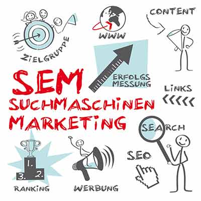 online-marketing-by-maitschke-kk.jpg